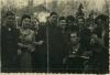 -г.Талгар-1954г..png